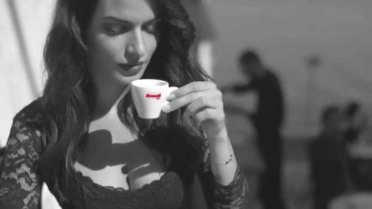New Buondi coffee advert filmed in Corfu Town https://www.youtube.com/watch?v=ylb8dl2l0h4