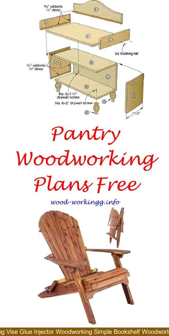 Hashtaglistwoodworking Projects Make Money Beginner Woodworking