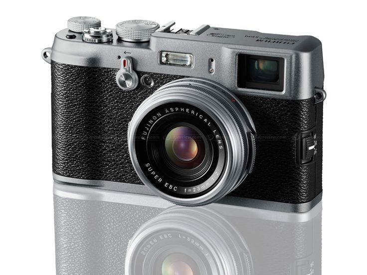 FUJIFILM X100. Sweet little camera. Love this thing. http://jcopho.to/bhx100