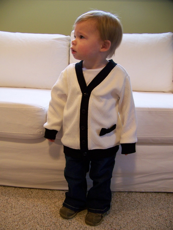 Darling Cardigan PDF Sewing Pattern and Tutorial sizes by OwlyBaby, $10.00 my godson needs this!: Sewing Knits, Tutorials Size, Pdf Sewing Patterns, Future Child, 10 00, Darling Cardigans, Child 2015, Sewing Inspiration, Cardigans Pdf