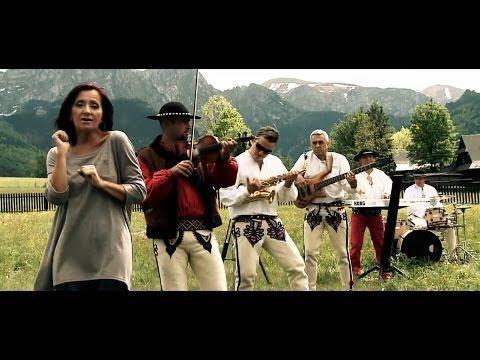 Rokiczanka - LIPKA (Official HD Video) - YouTube