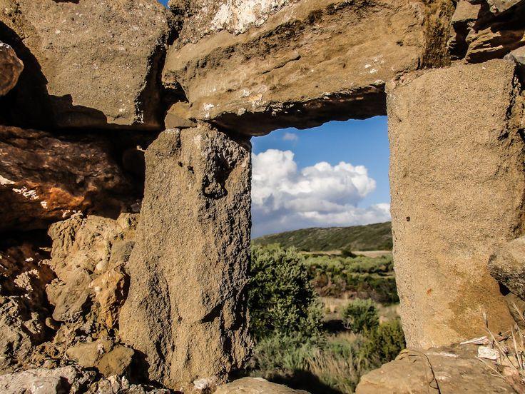 #Kythira #Greece