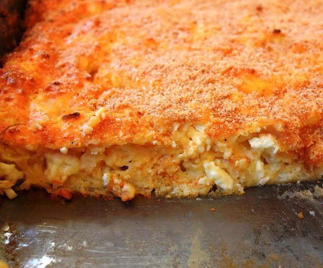 Τέλεια λύση όταν βαριέσαι ή βιάζεσαι να μαγειρέψεις !!!! Πιο εύκολη δεν υπάρχει !!! ~ igastronomie.gr