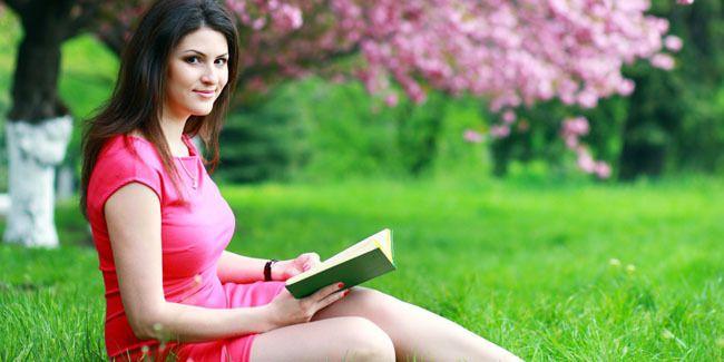 Vemale.com - Memiliki tubuh kurus seperti para model jadi impian banyak wanita. Tapi jangan salah, penelitian terbaru menunjukkan wanita gemuk lebih cerdas dibanding yang kurus.