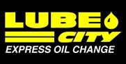 Here's where you can reach us:  https://www.lubecity.ca/contact/