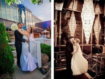 Affordable NYC Wedding Venues