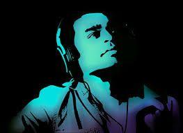 ar rahman listening to music photos - Google Search