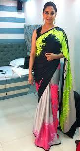 5 Best Outfits of Masaba Gupta