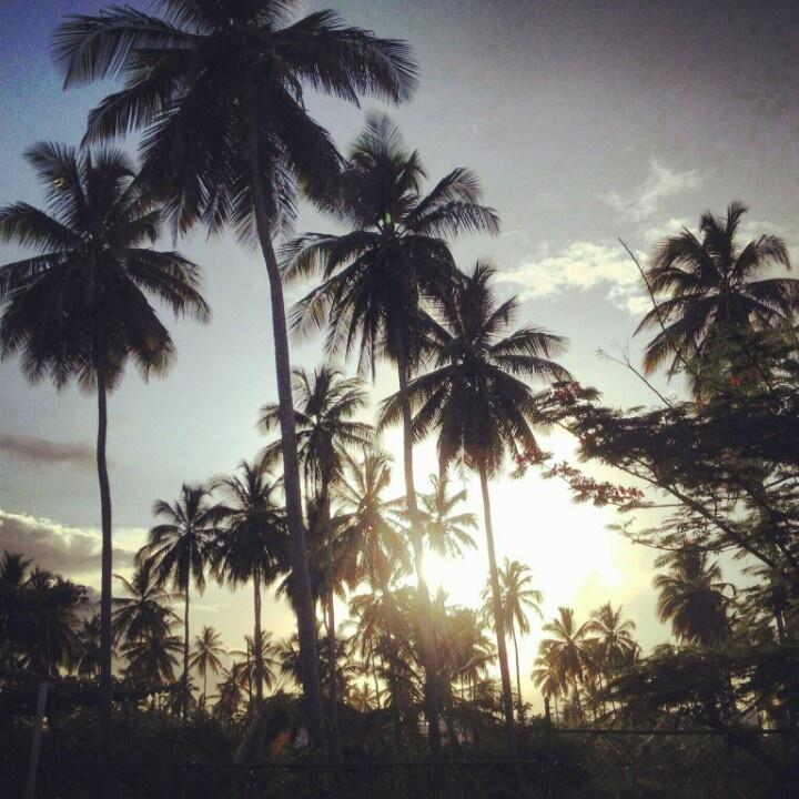 República Dominicana. Más momentos que están es el mejor lenguaje las imágenes... #photographer #colombia #medellin #JoseSantamaria #love #pasion #josesantamaria.co #instagram #facebook #twitter #youtube #noticias #canon7D #instagood #photooftheday #iphoneasia #me #cute #girl #sky #beatiful #bestoftheday #JSFilms Conozca mi portafolio fotográfico en http://www.facebook.com/JSFilmsColombia