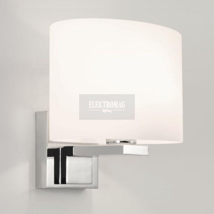 ASTRO LIGHTING #KINKIET BRONI GRANDE : Oświetlenie #łazienkowe : Sklep internetowy #Elektromag