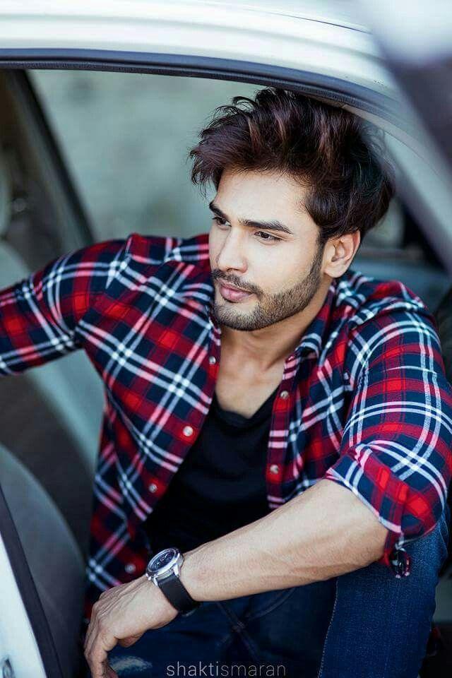 Khandelwal Mr. India