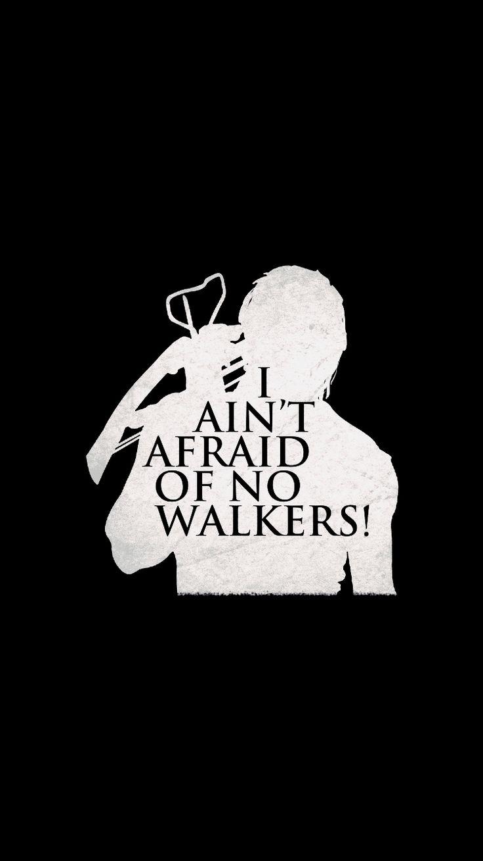 the walking dead | Tumblr