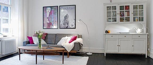 Te-ai gandit ca si apartamentul de bloc poate fi personalizat? Arh. Marius Balasca exact asta face: renoveaza, decoreaza, reconstruieste, personalizandu-l dupa propriile voastre nevoi, propriile voastre dorinti.