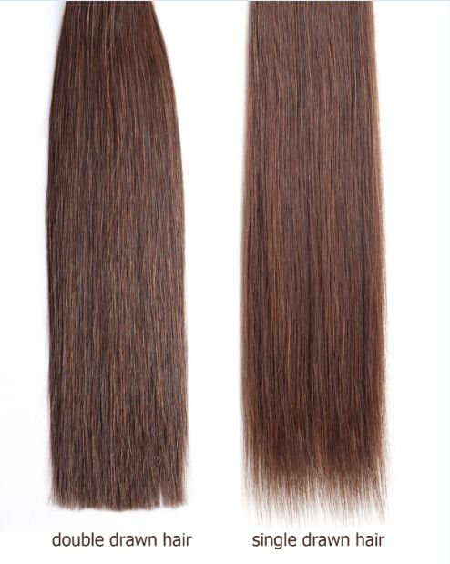 Find the Best Hair Extensions for Best Hair Extensions Brands plus Vietnam Hair and Bulk Hair at VietnamHairs.com. Buy online and Save.For More Information visit http://www.vietnamhairs.com/