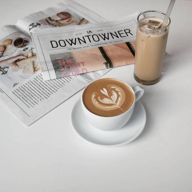 Cappuccino e .....