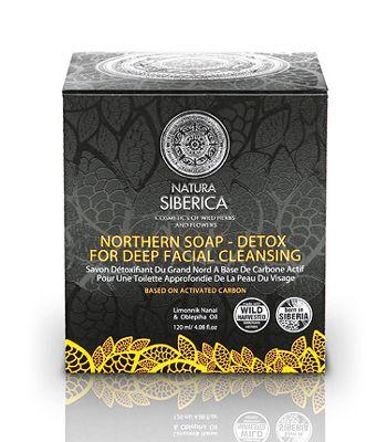NORTHERN SOAP DETOX