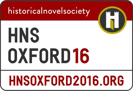 HNS Oxford 2016 conference 2nd-4th September