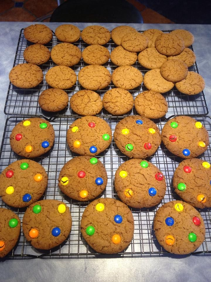 Pin by Kat Jeffreys on Fans cooking Thermomix Recipes