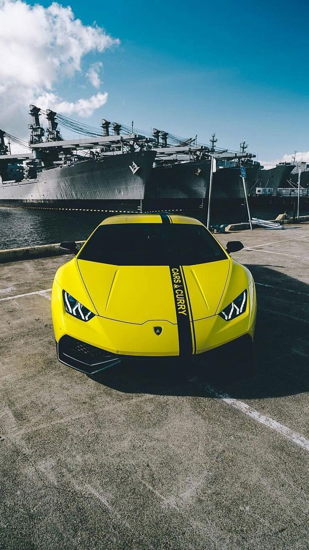 The best luxury cars – The best luxury cars #cochesdelujo #supercars #supercars #supercar #autos