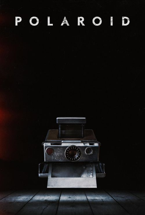 Watch Polaroid 2017 Full Movie Streaming Free Download