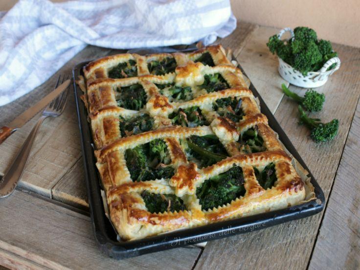 CROSTATA+SALATA+con+broccoletti