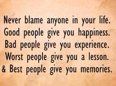 348 best Wise Old Sayings images on Pinterest | Thoughts ...