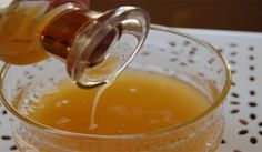 Antigua receta china: Elimina el colesterol, limpia el torrente sanguíneo