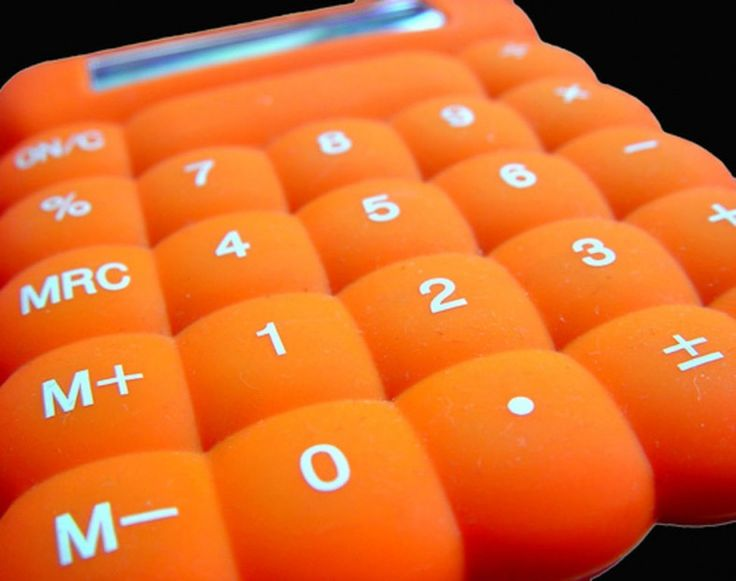 numérica