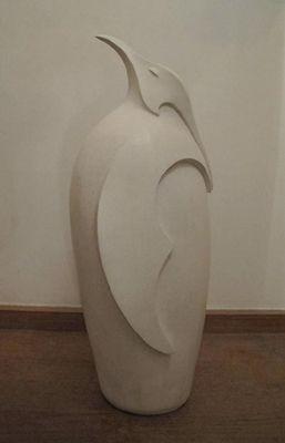 Paul Harvey - Penguin