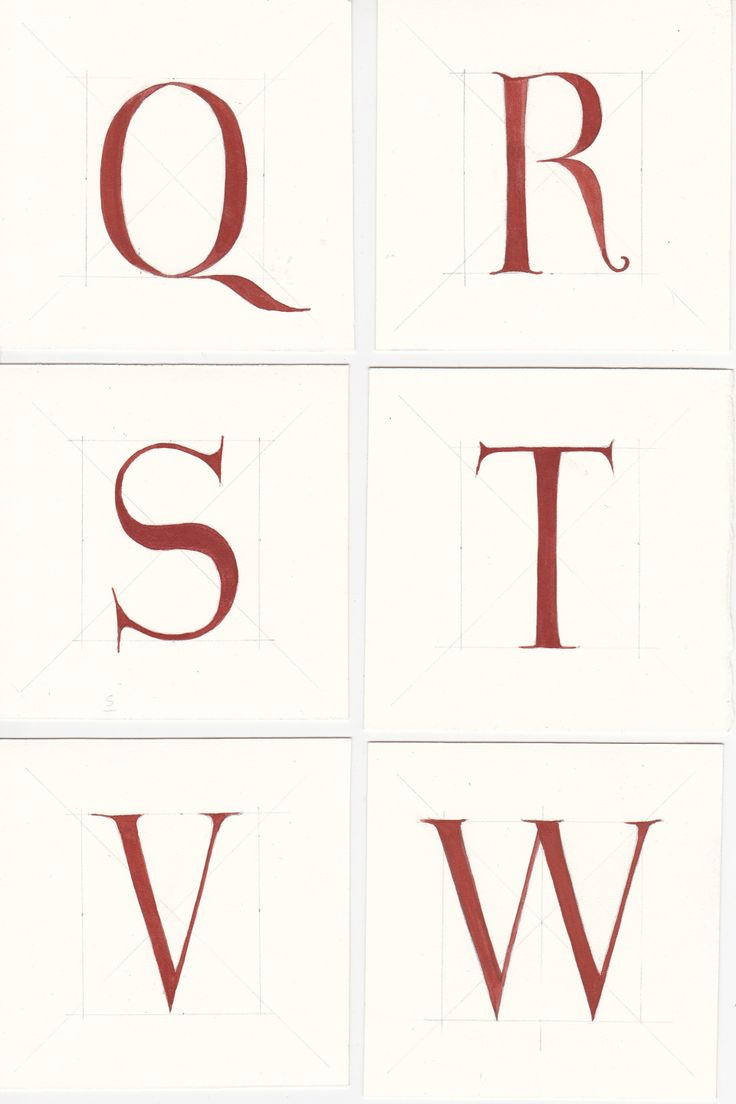 QRSTVW.jpg