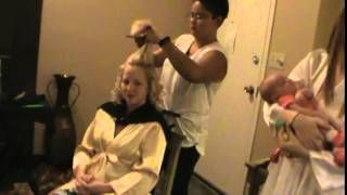 Heather Keller - YouTube