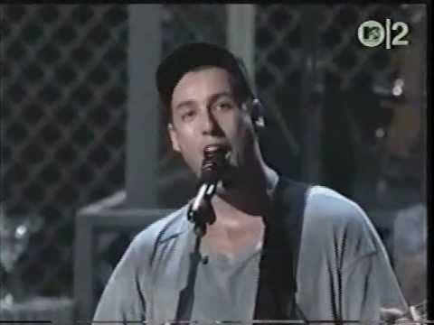 Adam Sandler - The Chanukah Song (1996) - YouTube