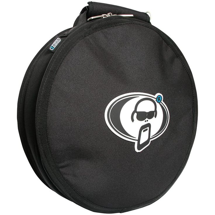 Protection Racket Padded Snare Drum Case 13 x 3 in.