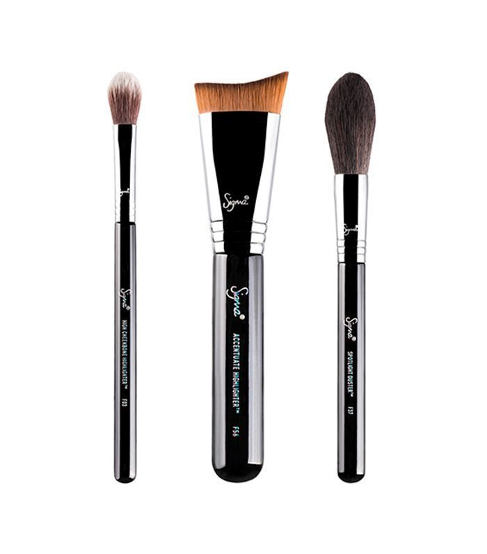 Yes Expensive Makeup Brushes Are Nice To Have And Will Sit Pretty On Your Vanity But They Re Best Makeup Brushes Cheap Makeup Brushes Set Makeup Brush Set