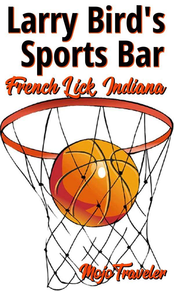 French lick larry bird restaurant fantasy