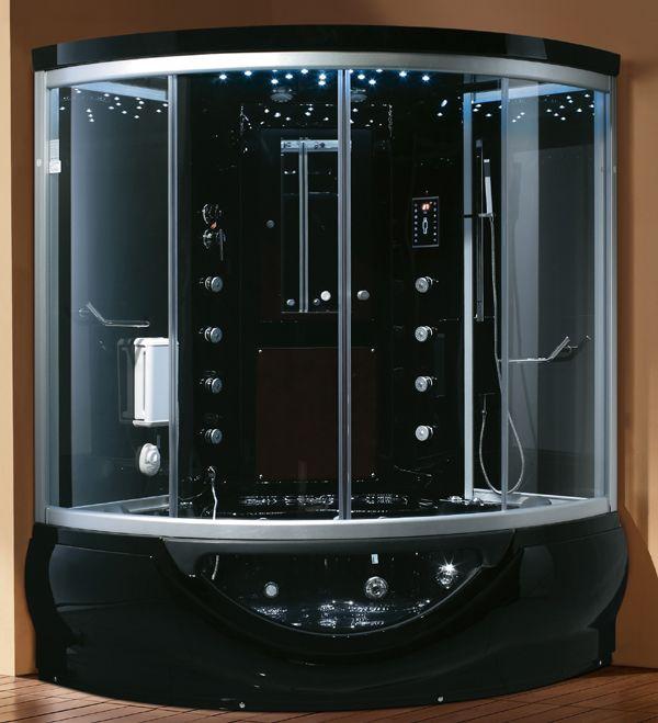 Best 25 Luxury Shower Ideas On Pinterest Showers