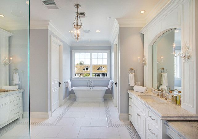 Bathroom. Bathroom Ideas. Master Bathroom Ideas. #MasterBathroom #Bathroom Dtm Interiors.