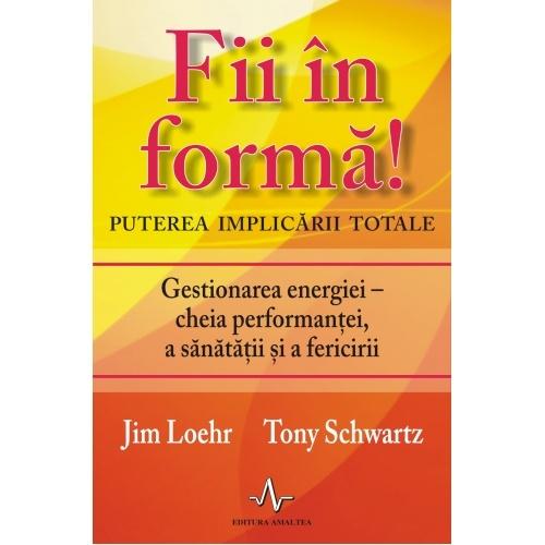 FII IN FORMA! Viata este o serie de sprinturi http://www.catalog-cursuri.ro/ArticolBiblioteca-FII_IN_FORMA-Resursa-48.html