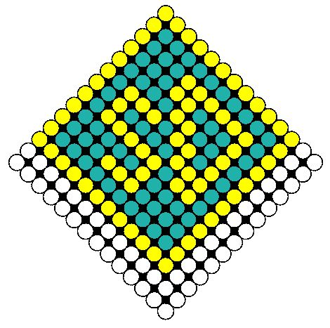1000 ideas about fuse bead patterns on pinterest perler beads bead patterns and fuse beads. Black Bedroom Furniture Sets. Home Design Ideas