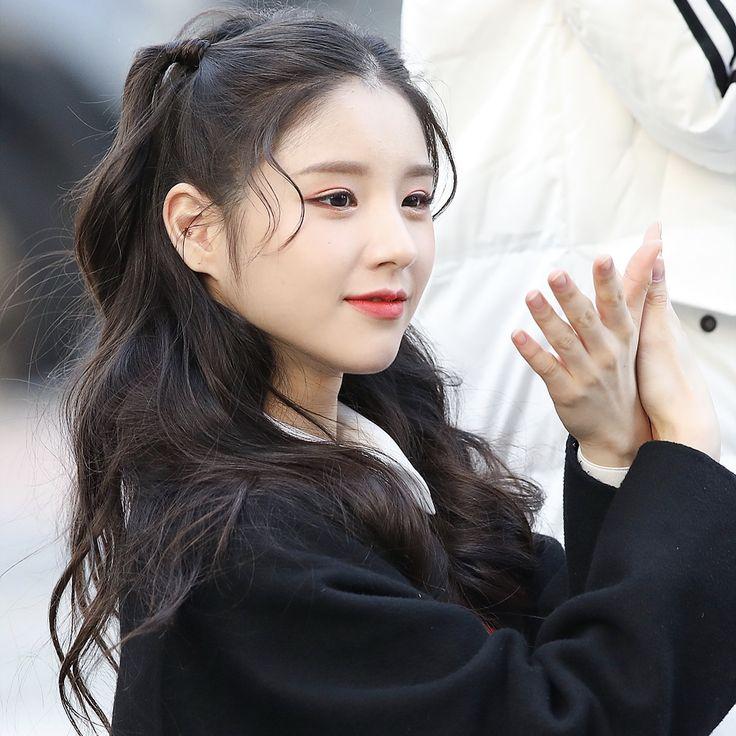 [Video] Jennie | Gadis cantik korea, Lagu pernikahan, Gaya