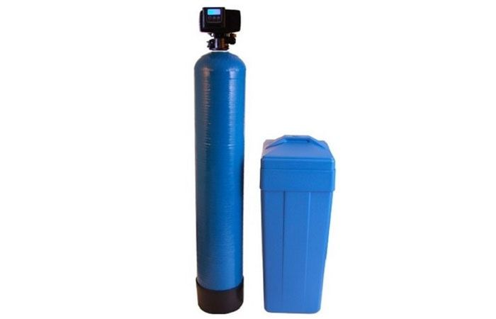 The Best Water Softeners Reviews Myhomeappliances Water Softener Water Softener System Softener