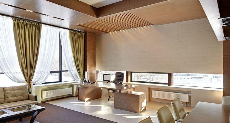 Офисная мебель, планировка рабочих мест | Продукция NAYADA