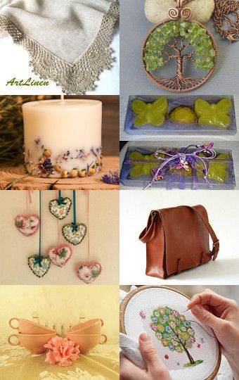 Amazing may finds by SVITLANA  and   MARCOS on Etsy--Pinned with TreasuryPin.com