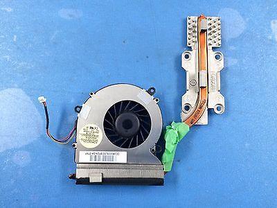 """Genuine Acer Aspire 5315 Series 15.4"""" FAN W/ HEATSINK DC280003L00"""