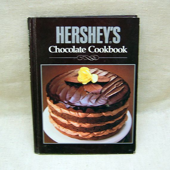 Top 25 Ideas About Very VTG Kitchen Hershey's On Pinterest