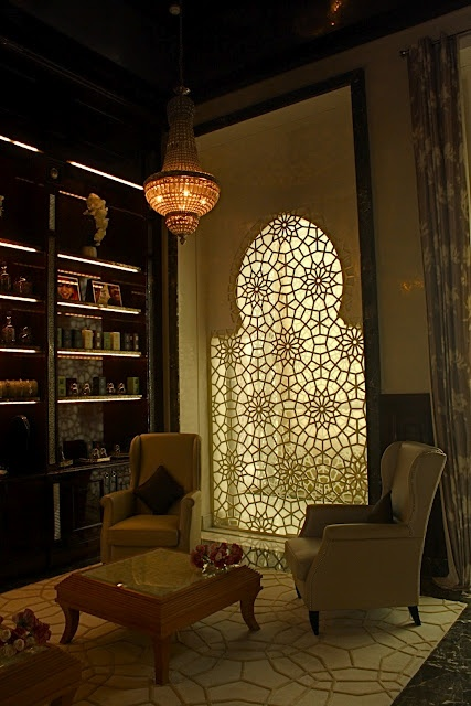 Royal Mansour Hotel Marrakech - By Ghita fehry Fassy, check out her FB fan page https://www.facebook.com/Ingffphotography