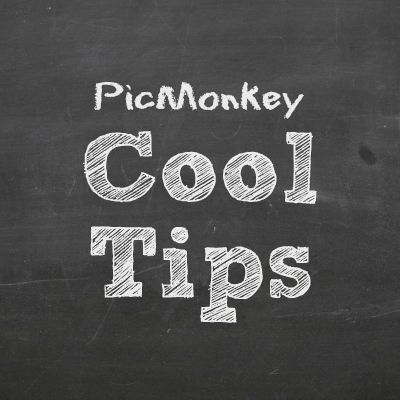 Cool Tips Nobody Knows