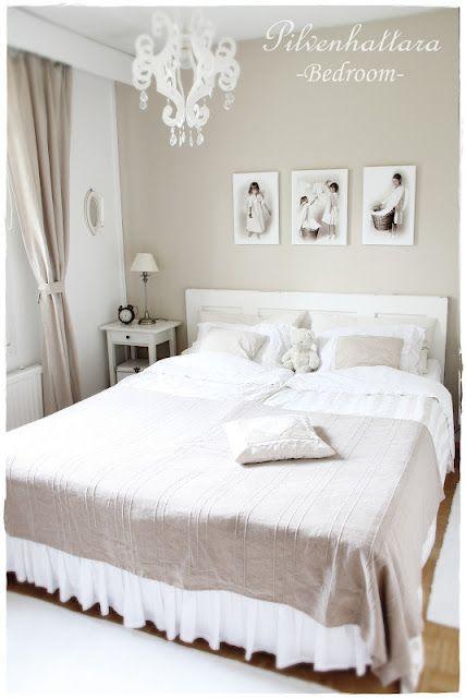M s de 25 ideas incre bles sobre cabeceras de cama for Recamaras matrimoniales df