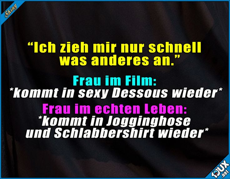 Ist beides toll :) #Dessous #sowahr #Beziehung #lustig #Sprüche #Humor #lustigeBilder #Statusspruch #WhatsAppStatus Humor