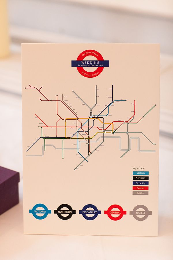 London Underground tube map table plan by http://www.gemmamilly.com/. Photography by www.tavistockphoto.co.uk.